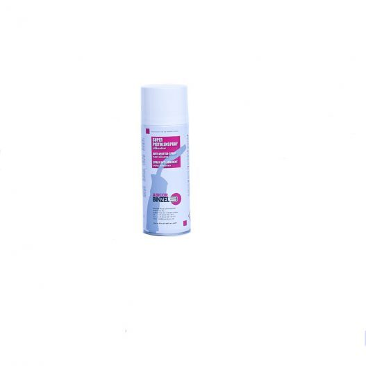 Anti spat spray 400ml