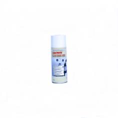 Loctite SF 7900 CeramiShield