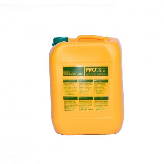 Protec CE15L Bio Lotion 10 liter