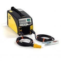 Verhuur Elektrode lasmachines